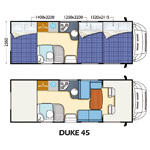 elnagh-duke45-skeem