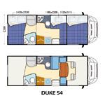 elnagh-duke54-skeem