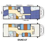 elnagh-duke67-skeem