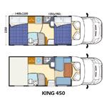 elnagh-king450-skeem