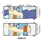 elnagh-king51-skeem