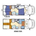 elnagh-king530-skeem