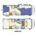 elnagh-king55-skeem