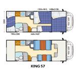 elnagh-king57-skeem
