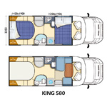 elnagh-king580-skeem