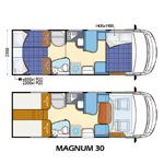 elnagh-magnum30-skeem