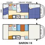 skeem-baron14
