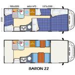 skeem-baron22
