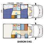 skeem-baron54g