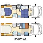 skeem-baron72
