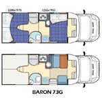 skeem-baron73g