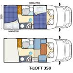 skeem-loft350