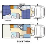 skeem-loft450