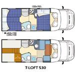 skeem-loft530